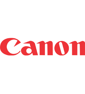 Canon Copier Repair & Service