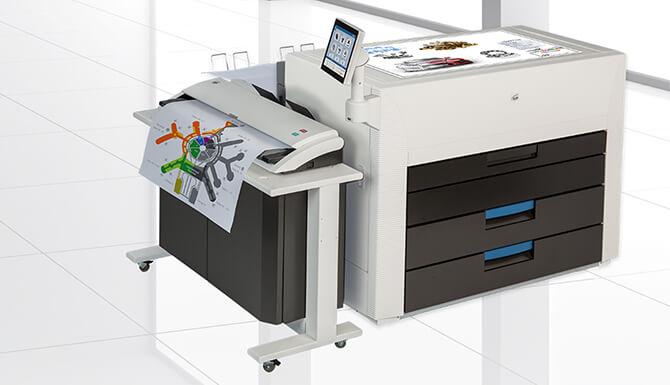 KIP-Large-Format-Printers