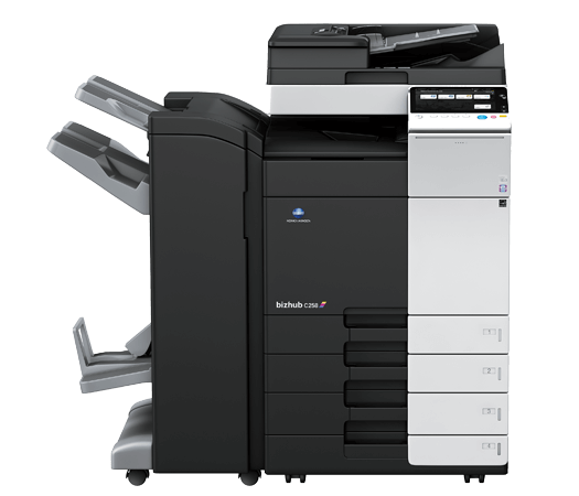 Lakeland KonicaMinolta Dealer