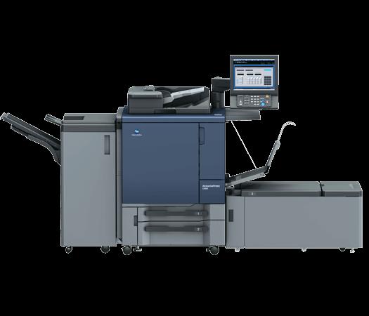Konica_Minolta_production-printer
