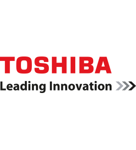 Toshiba Copier Repair and Service
