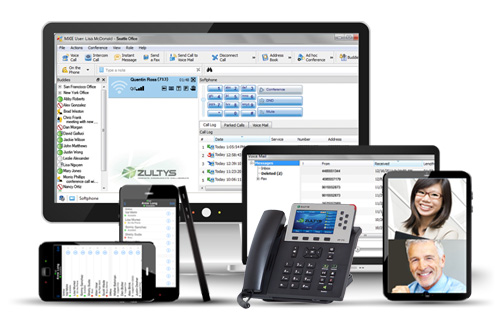 Business-VoIP-phone-systems-Tampa-Lakeland