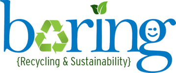 boring-recycling-sustainability_webbanner-sml