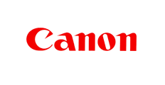 Canon-copier-sales-service-Lakeland-Tampa