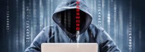 computer-virus-malware-monitoring