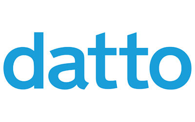 datto-network-support-lakeland