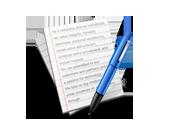 Document Management in Tampa & Lakeland, FL