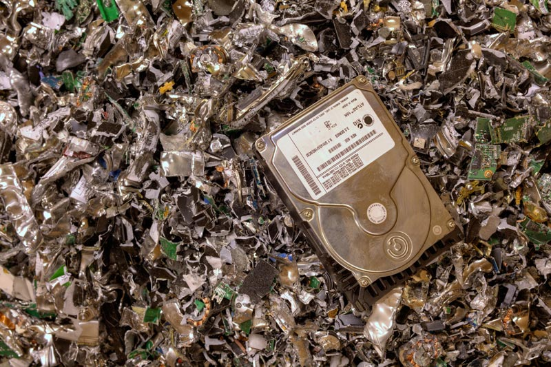hipaa-compliance-Lakeland-tampa-shred-hard-drives