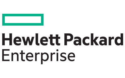 HP-Enterprise-Lakeland