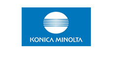 Konica-Minolta-Copier-Sales-Service