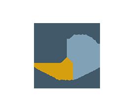 Lanier Upshaw