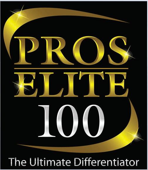 pros-elite-100