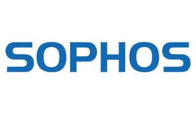 sophos-network-security-lakeland