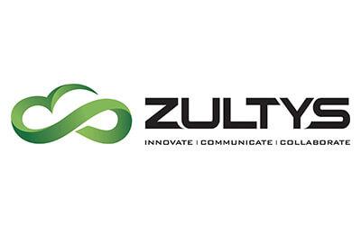 Zultys-VoIP-Lakeland